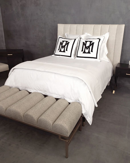 Catalina Queen Bed