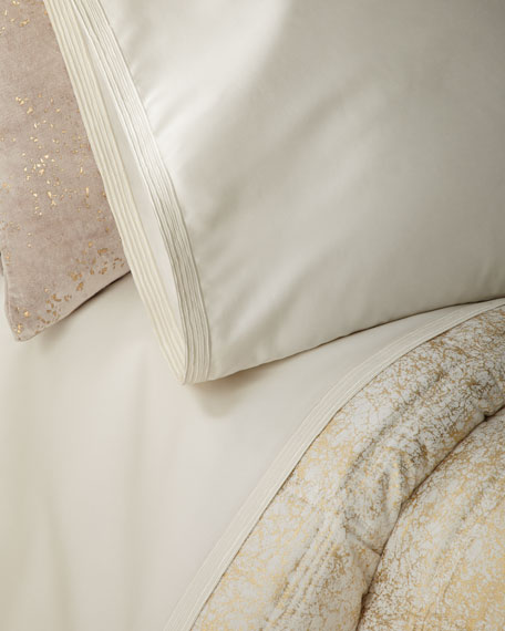 Enchanted Standard Pillowcases, Set of 2