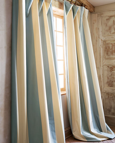 Sheer Curtains 96 sheer curtains : Curtain, Sheer Curtain, All Curtains & Hardware at Neiman Marcus ...