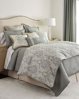 Love Bird Bedding