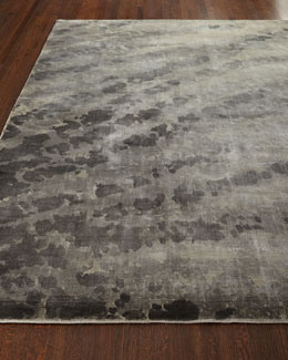 Moonshadow Rug