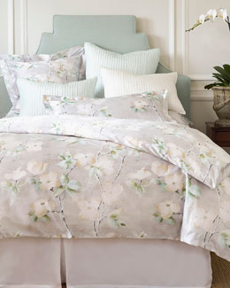 Dogwood Bedding