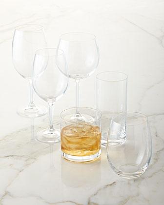 Laura Glassware