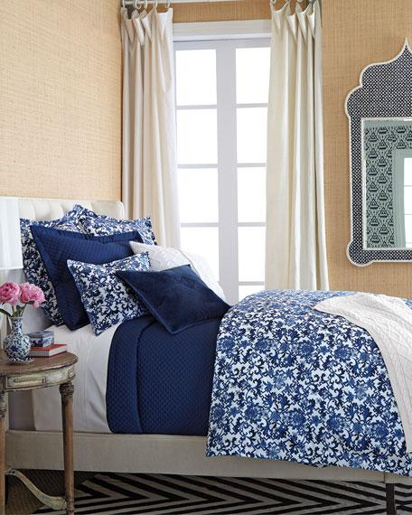 Ralph Lauren Home Dorsey Bedding