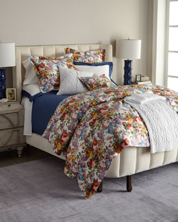Allison Bedding