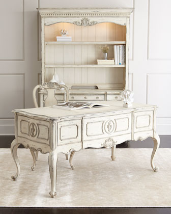 Nelson Office Furniture