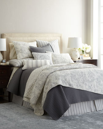 Clementina Bedding