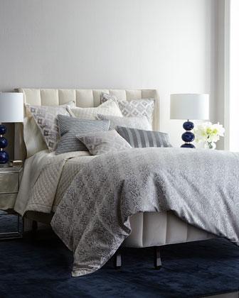 Isadora Bedding