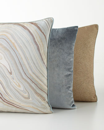 Moira Pillows