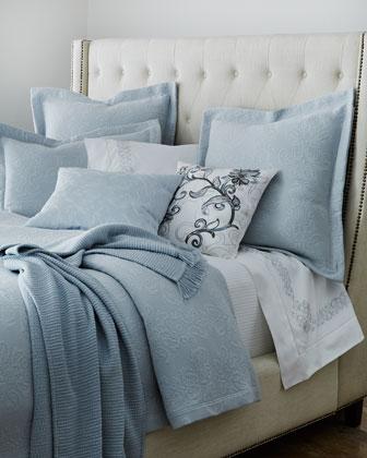 Teague Bedding