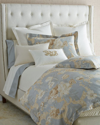Hathersage Bedding
