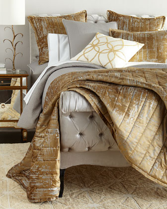 Moderne & Retro Bedding