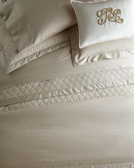 Ralph Lauren Home Bedford Bedding