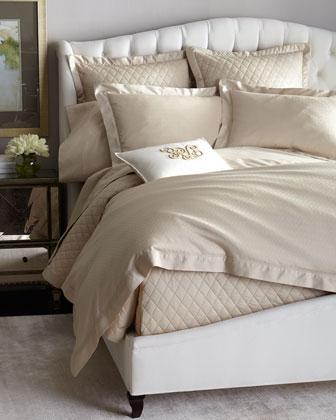 Ralph Lauren Home Bedding Rugs Amp Towels At Neiman Marcus