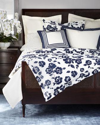 Modern Glamour Bedding