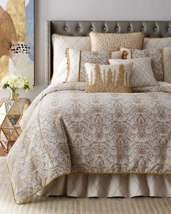 Adeline Bedding