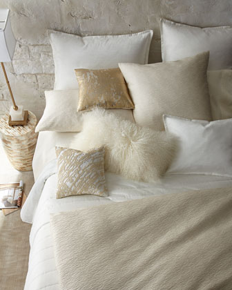 Rhythm Bedding
