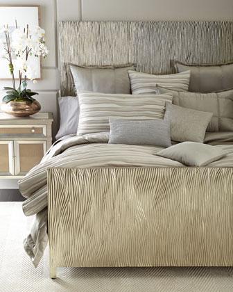 Designer Bedding At Horchow