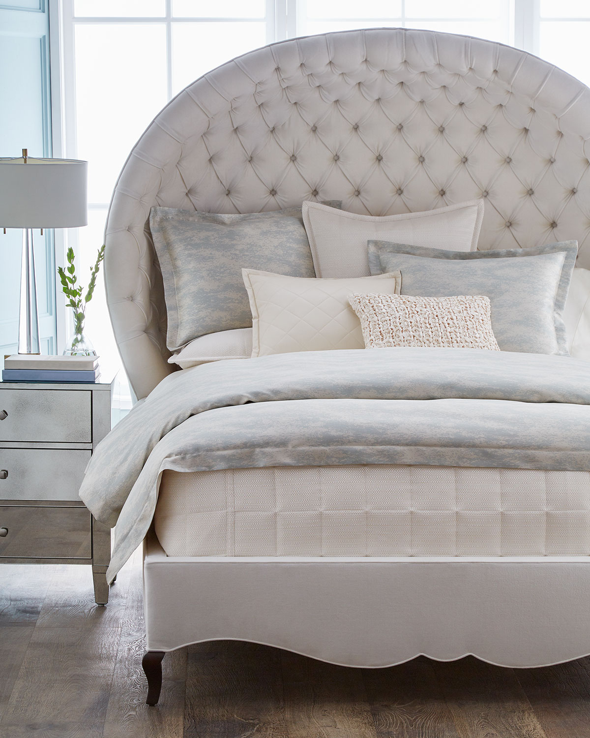 Beds   Bed Collections. Luxury Furniture  Sofas  Tables   Bedroom at Horchow