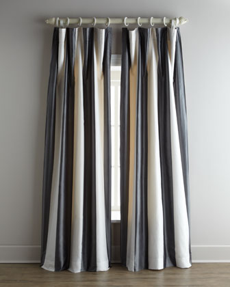 Hampton Curtains