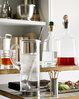 Bar & Wine Accessories