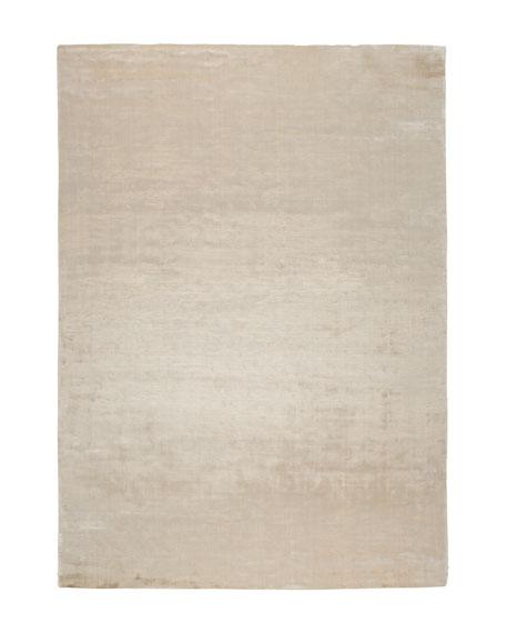 Softest Rug, 9' x 12'