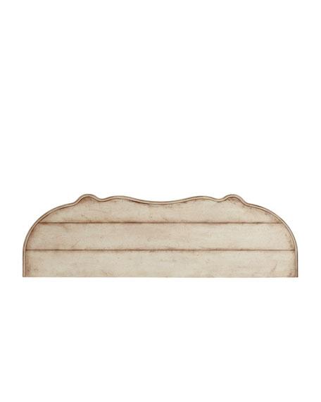Tabitha Sideboard