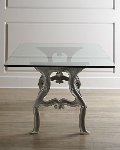 Stockard Dining Table