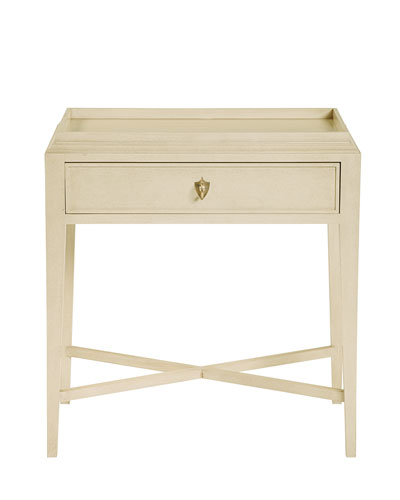 Audrey Night Table