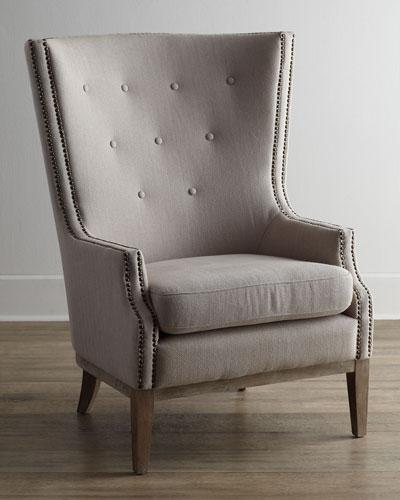 Natalia Chair