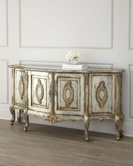 John Richard Collection Arezzo Buffet