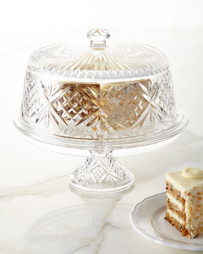 Cake Stands Dessert Bowls At Horchow