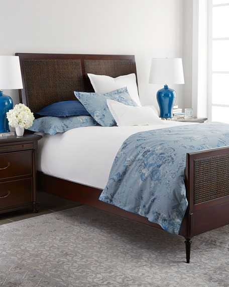 Barclay Butera Windhaven California King Bed