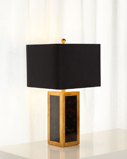 Viceroy Table Lamp