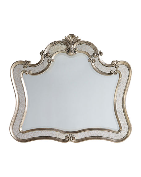 Home Decor on Sale : Floor Mirrors at Neiman Marcus Horchow