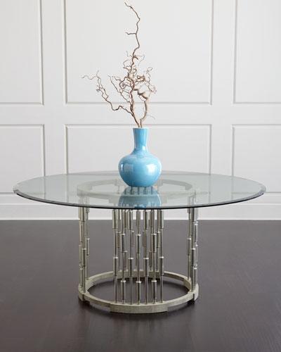 Skyler Dining Table