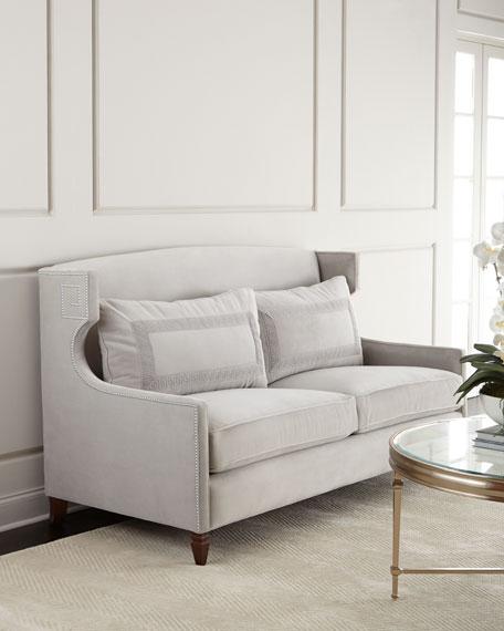 Marmont Sofa