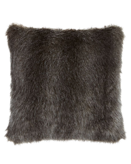 D.V. Kap Home Cape Fox Pillow