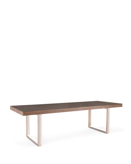 Tarragon Dining Table