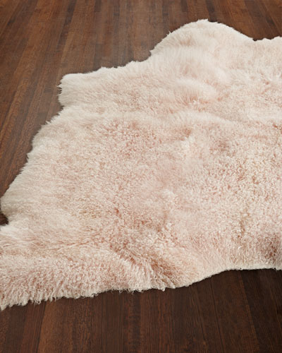 B And M Rugs Home Decors Collection