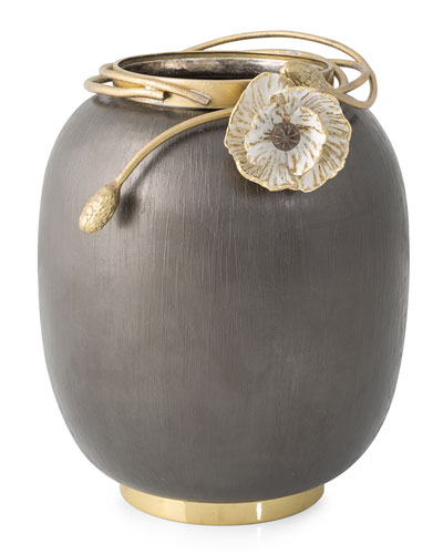Anemone Medium Vase