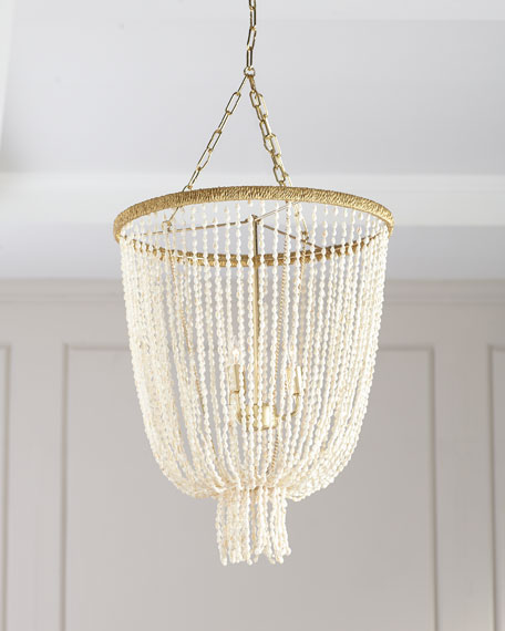 Palay Chandelier