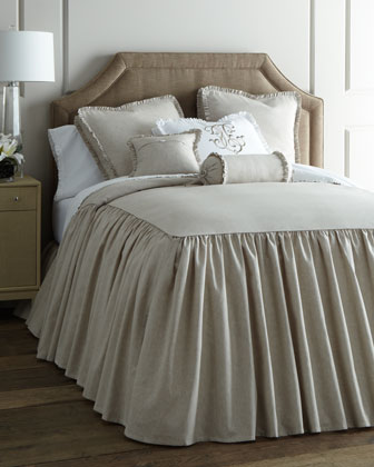 Luxury Quilts Coverlets Amp Coverlet Sets At Horchow