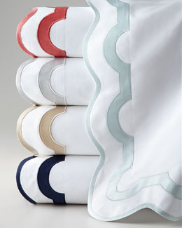 Mirasol Bedding & 600TC Sheets