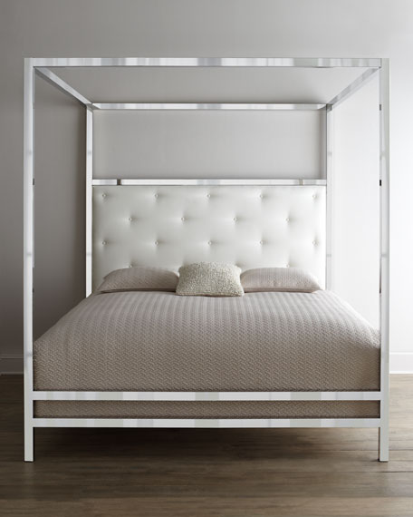 Magdalena Queen Bed
