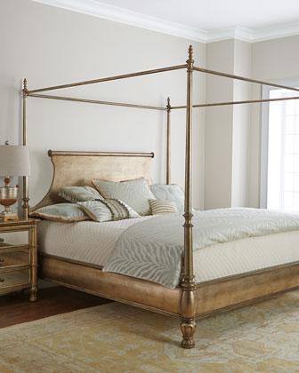 Caterina Bedroom Furniture