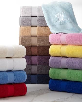 Wescott Towels