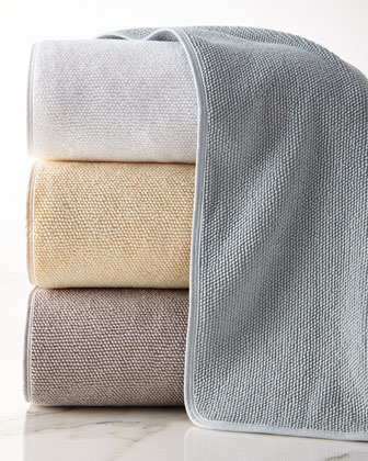Cobblestone Bath Towel  and Matching Items