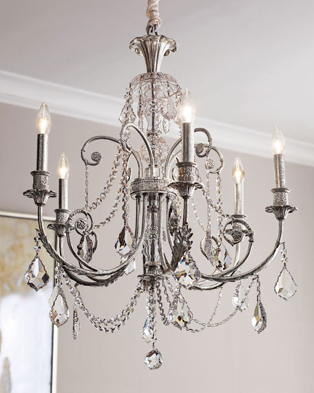 horchow lighting chandeliers. horchow lighting chandeliers