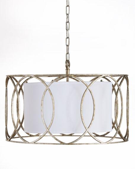 Troy lighting sausalito 5 light pendant sausalito 5 light pendant mozeypictures Images